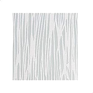odern minimalist plain Non-woven wallpaper solid color striped living room full TV background wallpaper tMhickening