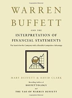 Ebook tao buffett of warren