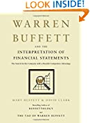#5: Warren Buffett and the Interpretation of Financial Statements: The Search for the Company with a Durable Competitive Advantage