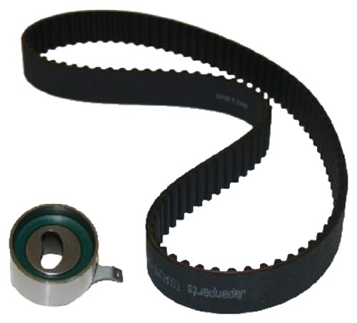 Japanparts KDD-540B Timing Belt Kit