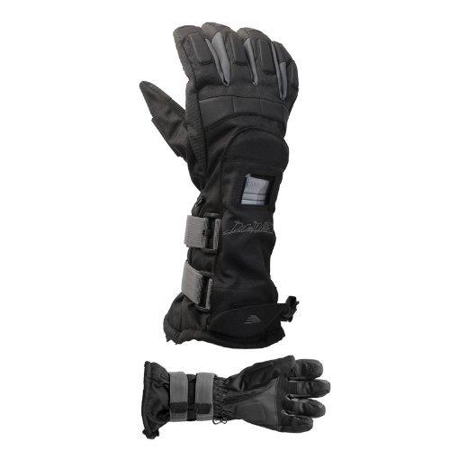 Flexmeter Wrist Guard Single Sided (Small)