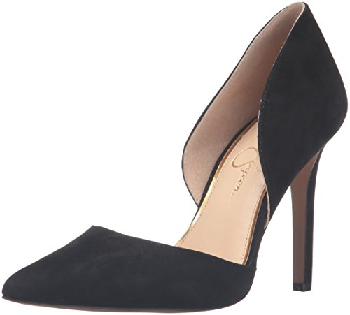 jessica-simpson-womens-cenya-dress-pump-black-7-m-us