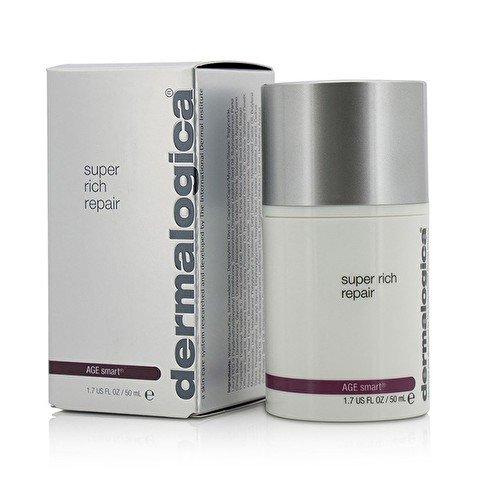 Dermalogica Age Smart Super Rich Repair 1.7 oz/50 ml