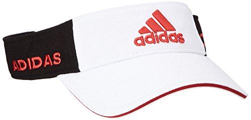 [アディダスゴルフ] スポーツ CCR60