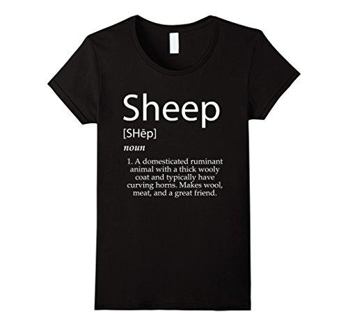 Women (Sheep Horn Costume)