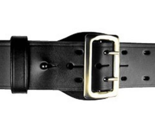 sam brown belt buckle - 9