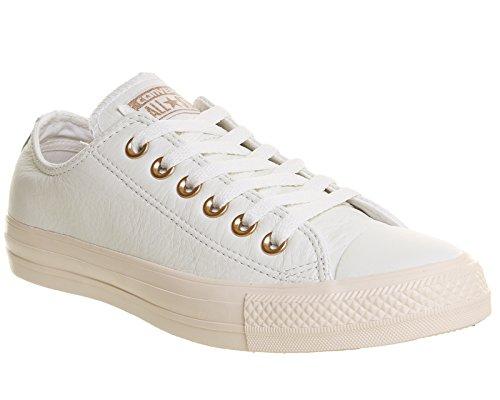 Exclusive Egret Adulte Mixte Chaussures Player Fitness Star Gold Pastel Converse Ox De Rose Blush qUafOvw