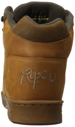 Amber Men's Roper Kiltie Roper Men's Kiltie qxppOFwHSR