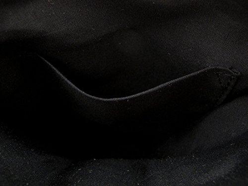 Zeckos - Bolso bandolera mujer blanco