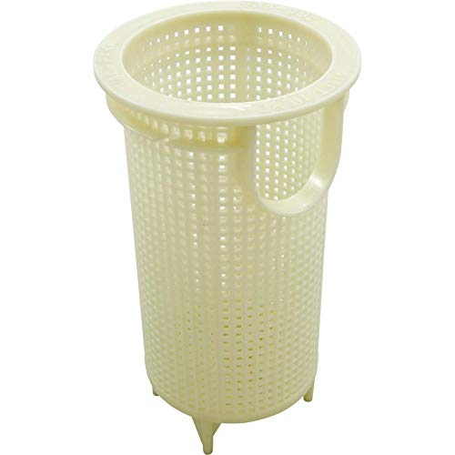 Val-Pak Products - Pac-Fab Challenger Pump Basket - V36-192