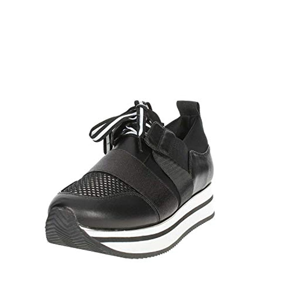 Fornarina Pi19tina3 Sneakers Donna