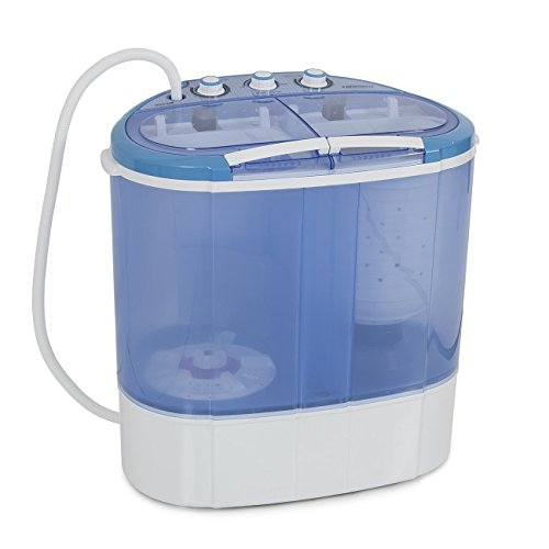 Ivation Mini Portable Washer Customer Reviews Prices