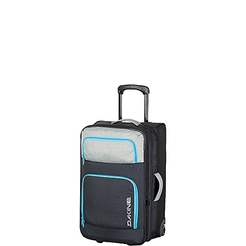 Dakine Under Travel Backpack Tradewinds