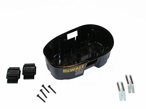 black and decker 18v kit - 9