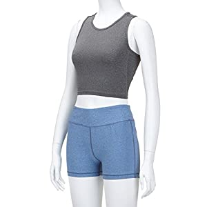 REGNA X NO BOTHER Women's Leggings X Tank Tops for ACTIVEWEAR (we have PLUS SIZES)