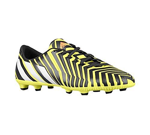 Adidas Absolado Soccer Cleats - 3