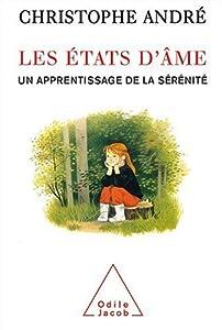 """Afficher """"Les États d'âme"""""""