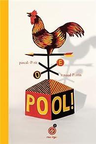 Pool par Pascale Petit
