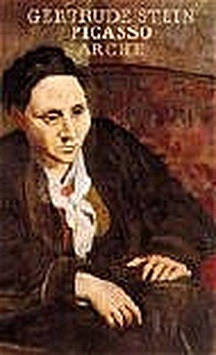 Picasso: Sämtliche Texte 1909-1938