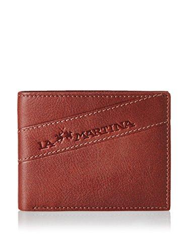 LaMartina Porta Banconote  Cognac