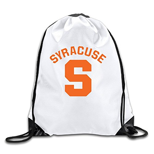 (GIGIFashion Syracuse S Drawstring)