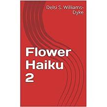 Flower Haiku 2