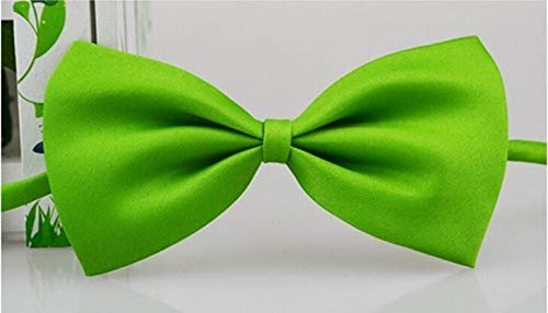 jimmy liam Dog Accessories - Piece Adjustable Dog Cat Bow tie Neck tie pet Dog Bow tie Puppy Bows pet Bow tie Supply 1 PCs -