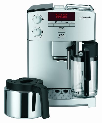 philips hd7766 00 grind brew filter kaffeemaschine. Black Bedroom Furniture Sets. Home Design Ideas