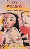 The Rules of Life, Fay Weldon, 0060157593
