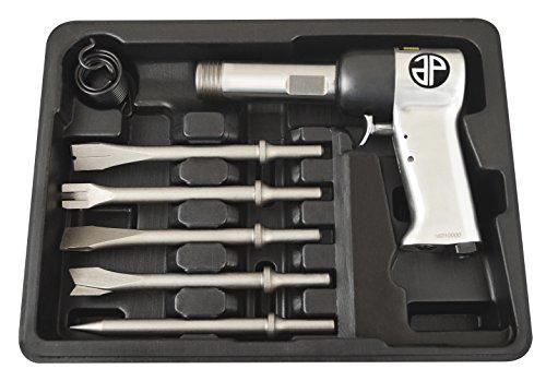 Astro Pneumatic Tool 4901 0.401