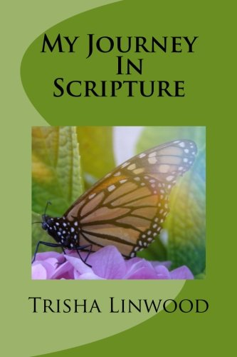 Read Online My Journey in Scripture (Spring 2014) (Volume 1) pdf epub