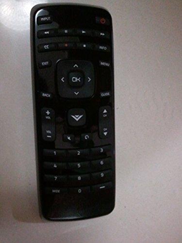 NEW VIZIO XRT010 Remote for E320-A0 E241-A1 E290-A1 E390-A1