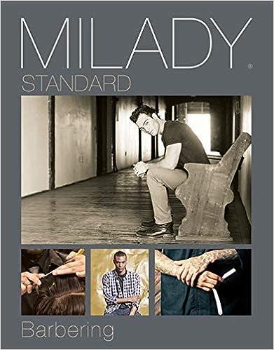 milady adding it up free ebook