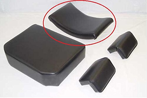 AT10138T New Seat Back Made to fit John Deere Crawler Models 420 430 440 1010 +