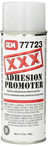 SEM 77723 XXX Adhesion Promoter - 11.3 oz.
