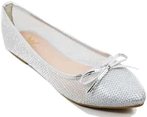 5b9f8390c Shopping Multi or Silver - Shoe Size: 13 selected - M or W - 3 Stars ...