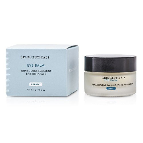 SkinCeuticals Eye Balm - 14g/0.5oz by SkinCeuticals (Image #1)