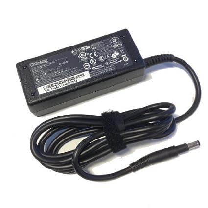 HP ENVY SLEEKBOOK 4 - 1010us 4 - 1015dx 4 - 1030us 4 - 1038 NR ...