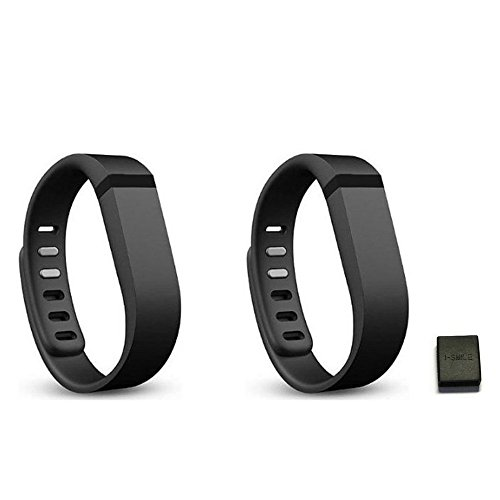 i smile%C2%AE Replacement Wireless Activity Wristband