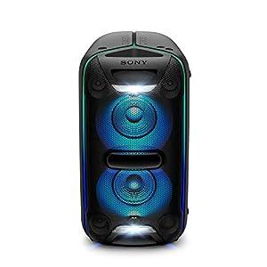 Sony GTK-XB5 Enceinte Bluetooth/NFC Extra Bass Noir 3