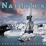 North Pole Pilgrim by Nautilus (1998-03-24)