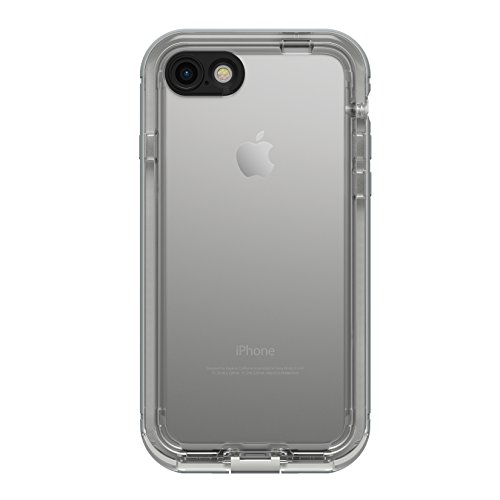 lifeproof-nuud-series-waterproof-case-for-iphone-7-only-retail-packaging-snowcapped-bright-white-sle