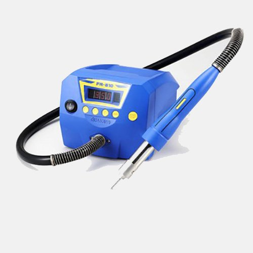 Hakko FR810B-05 SMD Hot Air Rework Station by Hakko