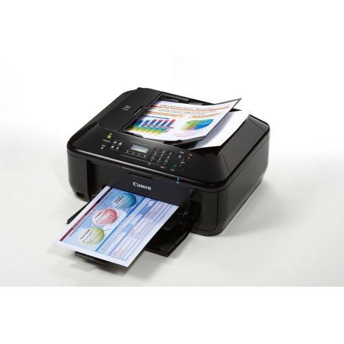 Canon MX432 Color Photo Printer Scanner,