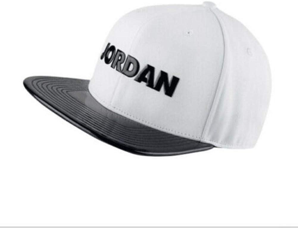 Nike Air Jordan Adult Retro 11 XI