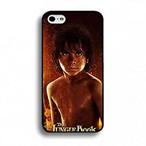iPhone 6Plus/iPhone 6SPlus Funda,Mowgli iPhone 6Plus/iPhone 6SPlus Funda,El Libro de la Selva Mowgli iPhone 6Plus/iPhone 6SPlus Funda,El Libro de la Selva Mowgli Funda for iPhone 6Plus/iPhone 6SPlus