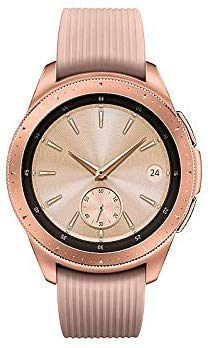 Top Samsung Smart Watches
