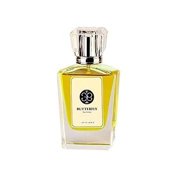 Thai Perfume, Thai Jasmine Garland Scent Eau De Parfum for Unisex with Original Thai Classic Style Scent, the Most Unique and Amazing 60 ml.