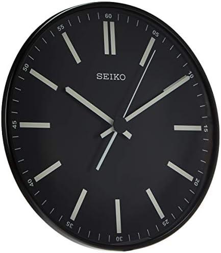 Seiko Clock Model: QXA521JLH