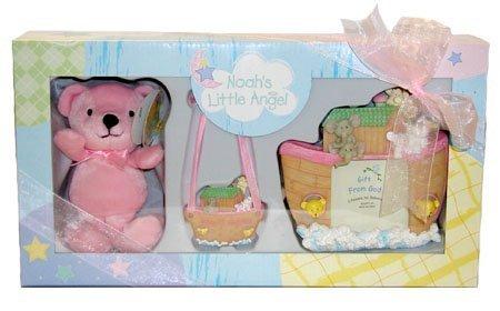 Noahs-Little-Angel-Girl-Gift-Set